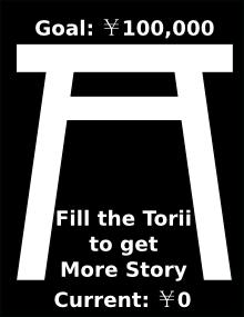 Index of /Novels/Tamao